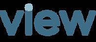 View Logo.png
