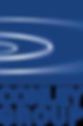 Logo Blue Letters-01.png