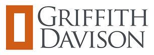 Griffith Davison-Gold.jpg