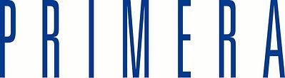 Primera Logo.jpg