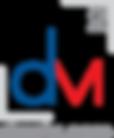 DM2 Contributing Logo.png