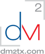 DM2 Contributing Logo.png