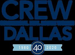 Crew Inductee Logo.png