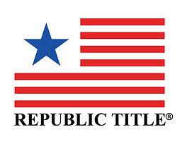 Republic Title Inductee Logo.jpg