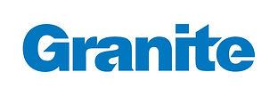 Primary-Granite-Logo-CMYK.jpg