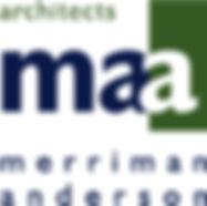 maa_logo_outline.jpg