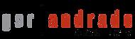 GSR Andrade Bronze Logo.png