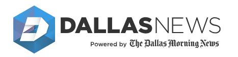 Dallas News Logo.png