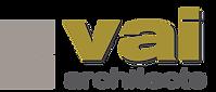 VAI Logo.png