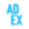 AD EX  formerly DCFA logo.png