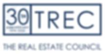 TREC HofF Logo.PNG