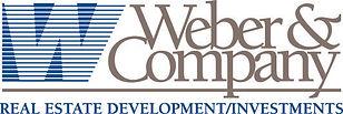 Weber logo 287-410.jpg