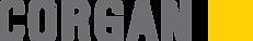 CORGAN_Logo_Primary_RGB.png