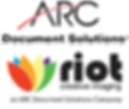 combined ARC-Riot logos.png