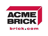Acme Brick Contributing Logo.jpg