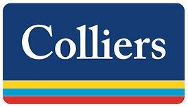 Colliers_CMYK.jpg