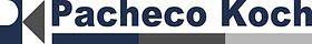Pacheco Koch_Logo.png