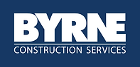 Byrne Construction Services W-B png.png