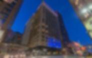 Tower Petroleum - Merriman Anderson Arch