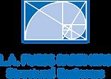 LAFP-Logo_Signature.png