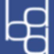 BDD-Logo.png