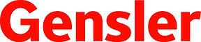 Gensler - Logo.jpg
