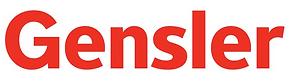 Gensler_logo_Red.png