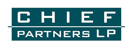 ChiefPartners Logo-Inductee.jpg