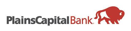 PlainsCapital Bank Inductee.jpg