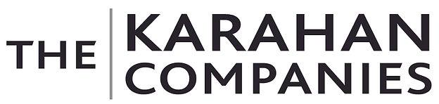 Karahan Logo.jpg