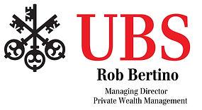 UBS Logo Update 4.jpg