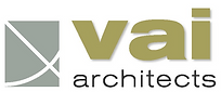 Vai logo 2 new_edited.png