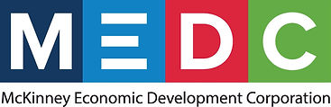 MEDC Logo.jpg