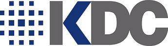 KDC Logo_CMYK.jpg
