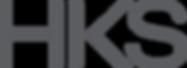 HKS Logo png.png