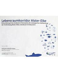 BUERO-URBANE-LANDSCHAFTEN-Publikation-Le