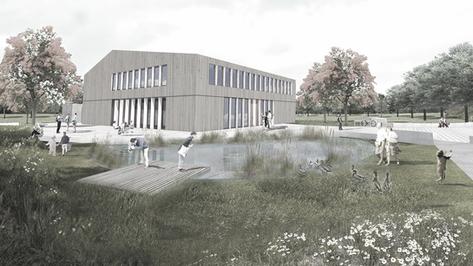 Umweltzentrum Augsburg