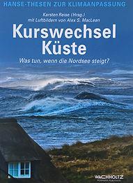publikation_Kurswechsel.jpg
