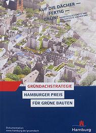 BUERO-URBANE-LANDSCHAFTEN-Publikation-Gr