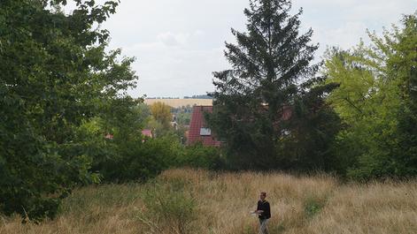 Schulbau open source Weimar