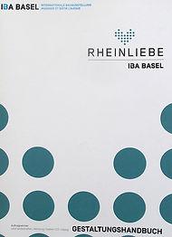 BUERO-URBANE-LANDSCHAFTEN-Publikation-Rh