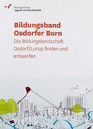 BUERO-URBANE-LANDSCHAFTEN-Publikation-Bi