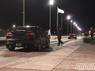 EvoX: Less Is More!