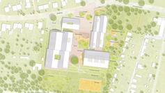 Bildungszentrum Fruerlund