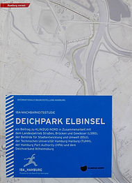 BUERO-URBANE-LANDSCHAFTEN-Publikation-De