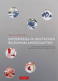 BUERO-URBANE-LANDSCHAFTEN-Publikation-Un