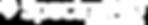 SMD_FinalLogo_2019-outlines_allWHT.png