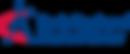 PRMC_logo_color.png