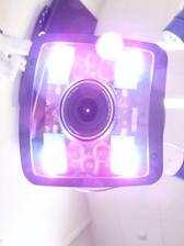 Deep View technology