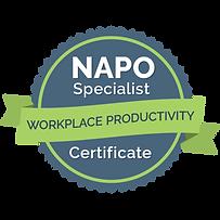 NAPO-Productivity-Badge-030519.png